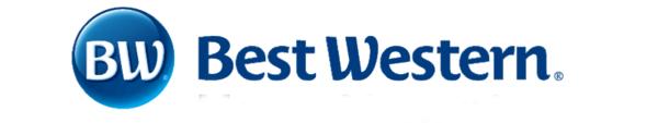 Best Western Tillington Hall Hotel