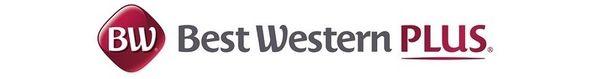 Best Western Plus Nottingham City Centre